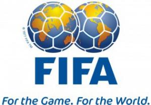 Британия просит FIFA расследовать выборы стран-хозяек ЧМ-2018 и ЧМ-2022