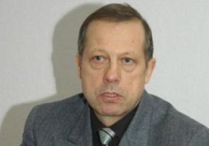Знаменитый украинский специалист вошел в тренерский штаб клуба Континентальной хоккейной лиги