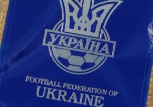 ФФУ официально утвердила календарь Чемпионата Украины-2011/2012
