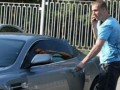 Ребров рассказал про машины, траты и жизнь футболистов