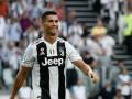 Роналду: Моя семья счастлива в Турине, а это - самое главное