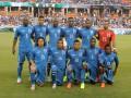 Гондурас назвал заявку на чемпионат мира