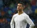 Роналду пожертвовал 3 миллиона евро семьям футболистов погибших в авиакатасторфе