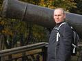Последний рубеж: Новая запись в блоге Владимира Мыленко