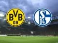Боруссия Д – Шальке 4:0 онлайн трансляция матча чемпионата Германии