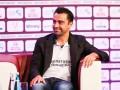 Хави выдвигал Барселоне восемь условий для назначения главным тренером