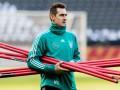 Клозе - кандидат на пост главного тренера молодежной сборной Германии