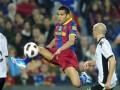 Барселона не может согласовать контракт с Дани Алвешем. МанСити выжидает
