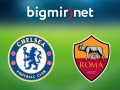 Челси – Рома 0:0 онлайн трансляция матча Лиги чемпионов