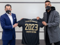 Шупо-Мотинг продлил контракт с Баварией