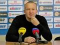 Григорчук: Жеребьевка могла закончиться для нас и лучше
