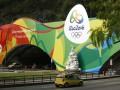 МОК отложил решение о возможном отстранении сборной России – Marca