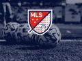 Клубы МЛС смогут приступить к тренировкам 6 мая