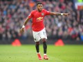 Фред назвал амбициозную цель Манчестер Юнайтед на следующий сезон