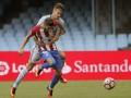 Сельта — Атлетико Мадрид 0:4 Видео голов и обзор матча чемпионата Испании