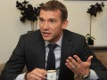 Андрей Шевченко: Выбор касательно своего будущего я еще не сделал