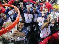 Уроки молодых мастеров. Сборная США - Чемпион мира