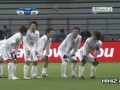 Сумо-Style. Масштабное празднование гола на клубном чемпионате мира