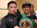 Берчельт проведет защиту титула против Такаши Миуры