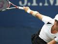 US Open: Корытцева - в основной сетке, Марченко проигрывает