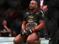 Кормье встретится с Льюисом на UFC 230