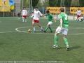 Betfair Cup: обзор матчей 2-го тура