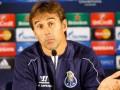 Болельщики Порту требуют отставки Лопетеги после поражения от Динамо