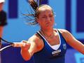 US Open: Украинцы узнали соперников по основной сетке