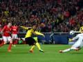 Старт Лиги чемпионов и соперник для Украины: Новости, которые вы могли пропустить