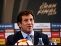 КОНМЕБОЛ предложила ФИФА проводить ЧМ раз в два года