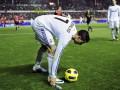Криштиано Роналдо побил рекорд великого Пушкаша