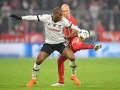 Бешикташ – Бавария: прогноз и ставки букмекеров на матч