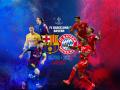 Барселона - Бавария: определяем фаворита противостояния