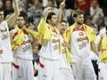Евробаскет-2009: Испания стала Чемпионом Европы с седьмой попытки