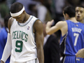NBA Playoffs-2010. Орландо побеждает в Бостоне