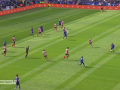 Лестер Сити - Саутгемптон. 1:0. Видео голов и обзор матча чемпионата Англии