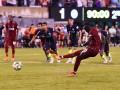 Манчестер Сити – Ливерпуль 1:2 видео голов и обзор матча