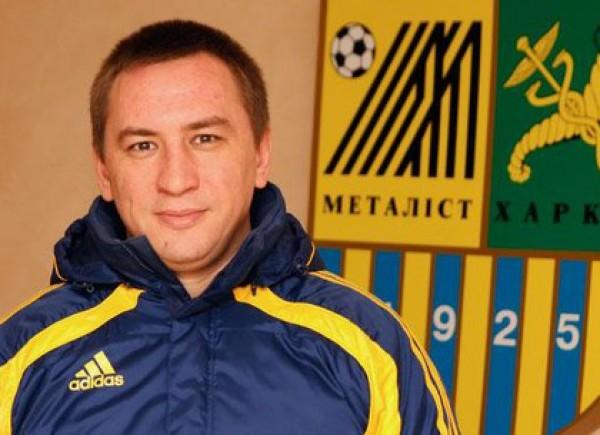 Сергей Волик оценил вероятность трансфера Гомеса