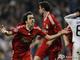Йосси Бенаюн - герой матча с Реалом