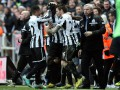 АПЛ: МЮ и Арсенал вырывают победы, ничья Эвертона и Астон Виллы, Челси вновь уступает