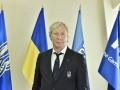 Михайличенко и Блохин возглавили комитет сборных УАФ