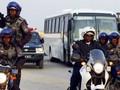 Семьи погибших членов сборной Того подали в суд на организаторов КАН-2010