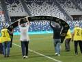 Будущее сезона Серии А решат 22 апреля - Football Italia
