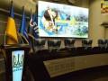 Кубок Украины: Динамо отправится в Чернигов, Шахтер сыграет с Веросом