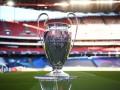 Лига чемпионов: расписание матчей и результаты второго тура