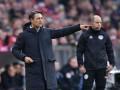 Бавария может уволить Ковача уже на этой неделе