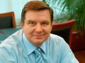 В Госдуме РФ призывают подать апелляцию на решение UEFA