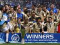 Суперкубок УЕФА: На матч МЮ-Зенит можно будет попасть за 40 евро