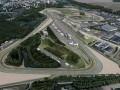 Немецкая трасса Заксенринг продлила контракт с MotoGP на пять лет