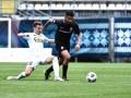 Заря — Олимпик 2:1 видео голов и обзор матча чемпионата Украины